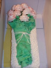 custom-cakes-charlotte-nc-149