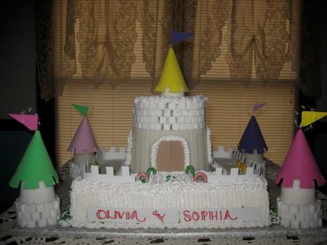 custom-cakes-charlotte-nc-150