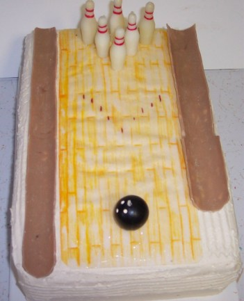 custom-cakes-charlotte-nc-155