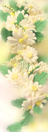 custom-cakes-charlotte-nc-157