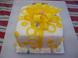 custom-cakes-charlotte-nc-159