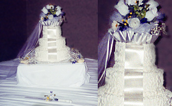 custom-cakes-charlotte-nc-170