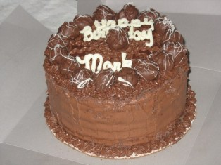 custom-cakes-charlotte-nc-182