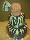 custom-cakes-charlotte-nc-183