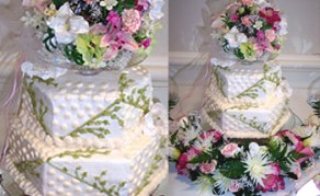 custom-cakes-charlotte-nc-189