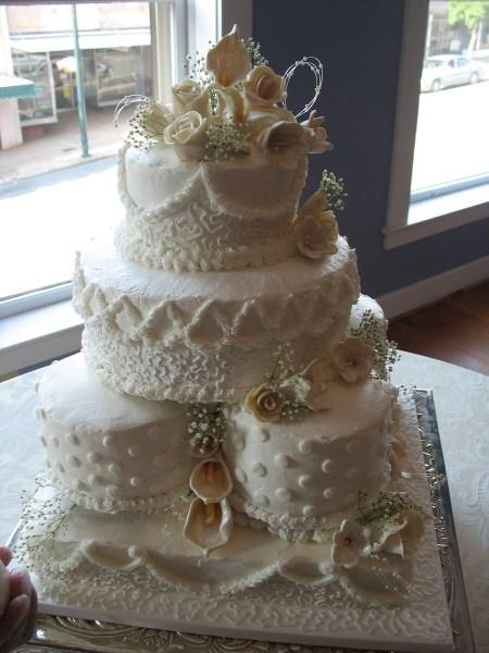 custom-cakes-charlotte-nc-190
