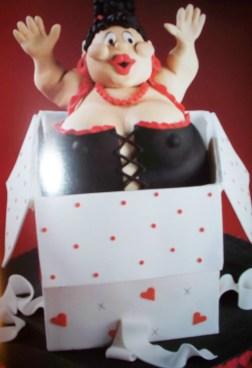 custom-cakes-charlotte-nc-191