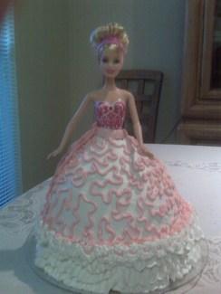 custom-cakes-charlotte-nc-195