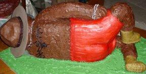 custom-cakes-charlotte-nc-198