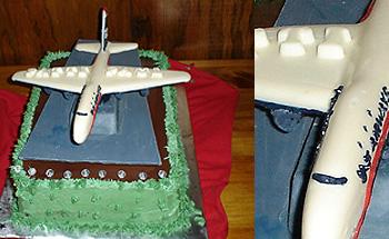 custom-cakes-charlotte-nc-207