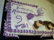 custom-cakes-charlotte-nc-210