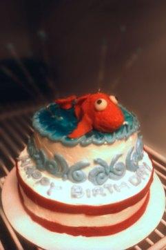 custom-cakes-charlotte-nc-214