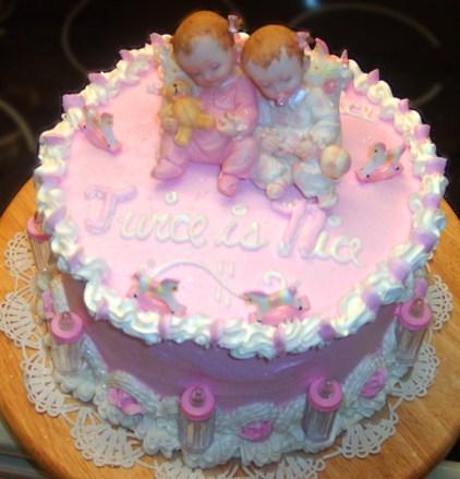 custom-cakes-charlotte-nc-216