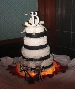 custom-cakes-charlotte-nc-218