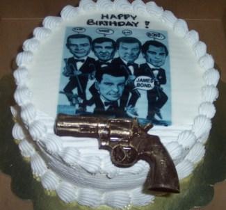 custom-cakes-charlotte-nc-219