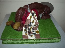 custom-cakes-charlotte-nc-227