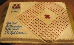 custom-cakes-charlotte-nc-228