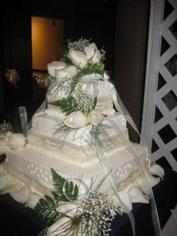 custom-cakes-charlotte-nc-235