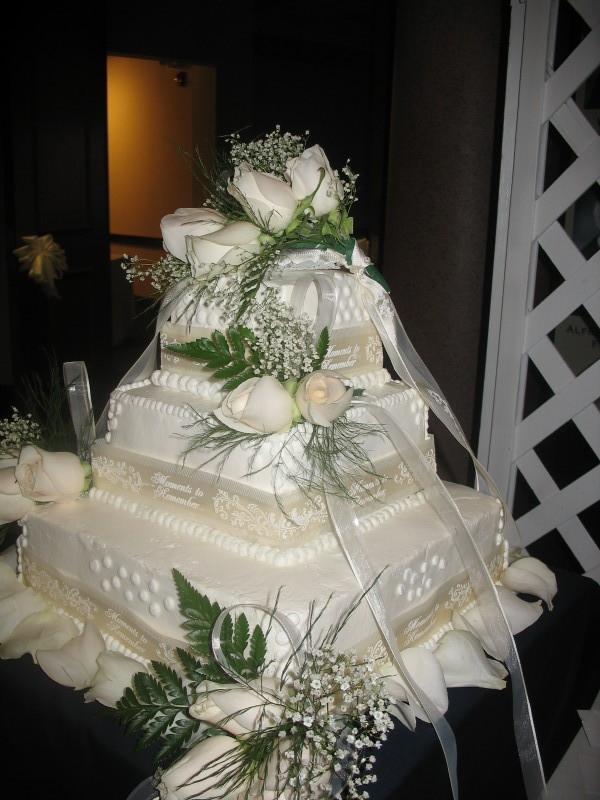 Custom Cakes Charlotte Nc 235