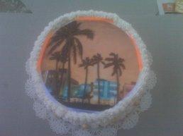 custom-cakes-charlotte-nc-237