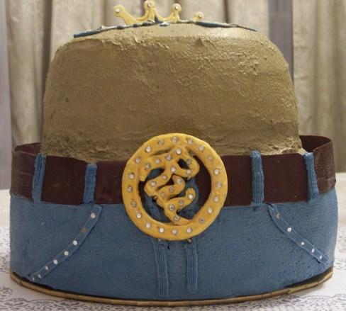 custom-cakes-charlotte-nc-240