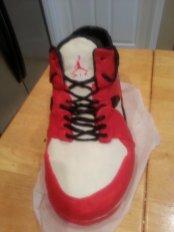 custom-cakes-charlotte-nc-242