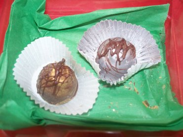 charlotte-chocolates