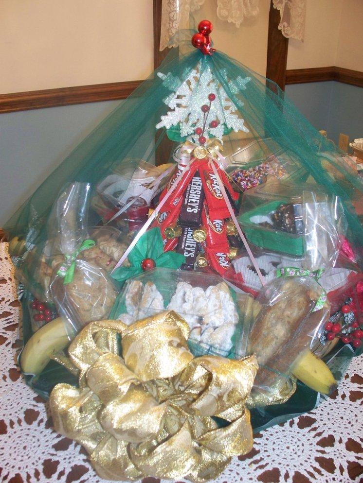 charlotte-gift-basket