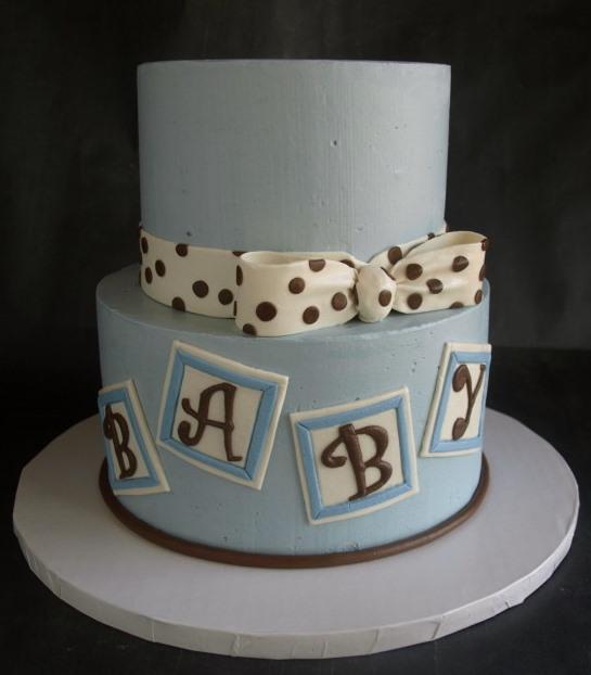 Cake Decorating Supplies Portland Oregon  from i2.wp.com