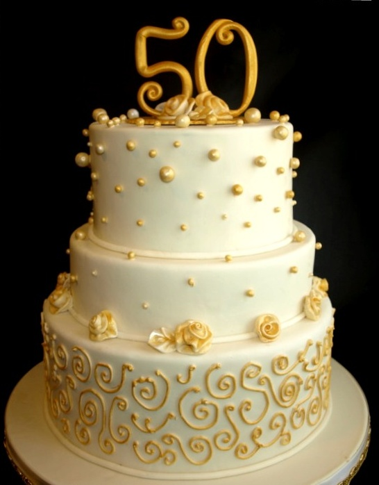 Birthday Cake Decorating Ideas Women