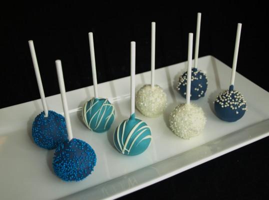 Buy Cake Pops Online