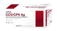 CCV-CPV-Ag