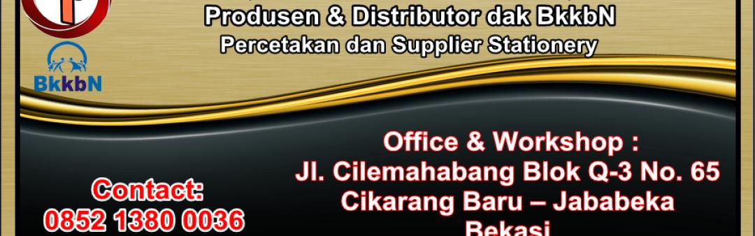 Distributor resmi dak bkkbn, Distributor produk dak bkkbn, produsen produk dak bkkbn, distributor dak bkkbn, produsen dak bkkbn, supplier dak bkkbn, Jual produk dak bkkbn