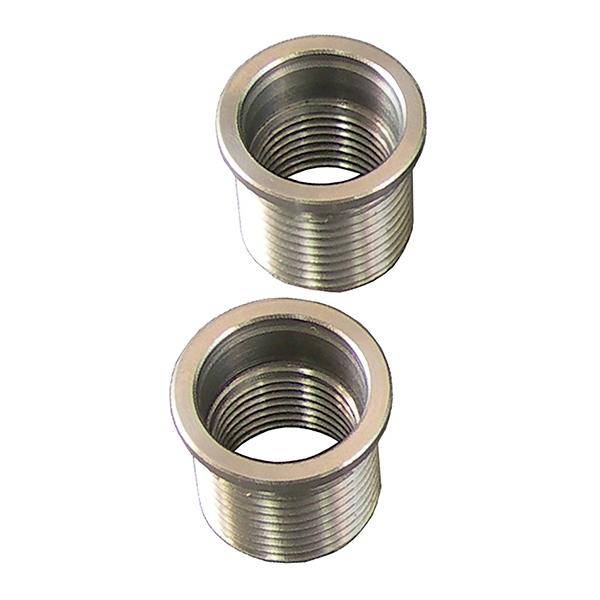 Triton Repair Thread Spark Plug