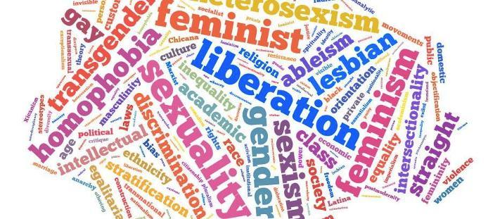 ACTIVISTS BRIEF: Coalition Of African Lesbians Says NO To A Special Rapporteur On Sexual Orientation, Gender Identity