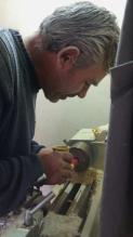 Craftsmanship (2)