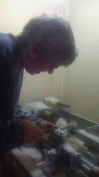 Craftsmanship (4)