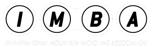 International Mountain Bike Association