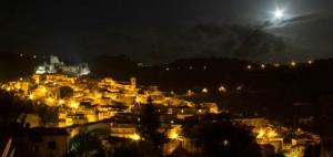 castelli in calabria Lamezia Terme