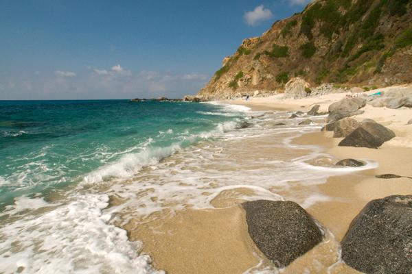 spiaggia-capo-vaticano