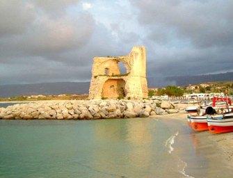 Spiagge di Briatico, angoli di paradiso dove rigenerarsi