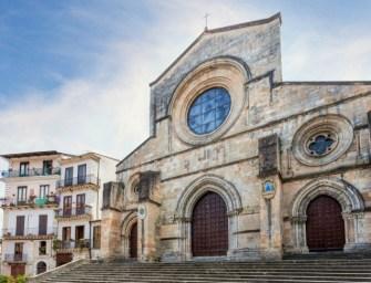 Duomo di Cosenza: alla scoperta della cultura romanica