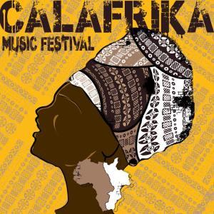 evento Calabria Calafrika