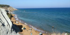 Costa dei Saraceni Cirò Marina