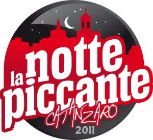 notte piccante 2013