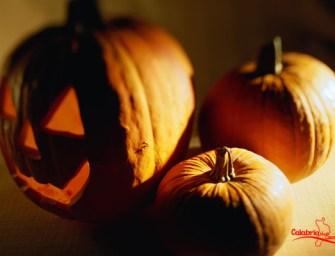 Halloween in Calabria, ecco perché si festeggia