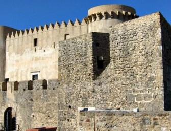 Castello di Santa Severina racconta la sua città