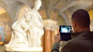invasioni digitali in Calabria