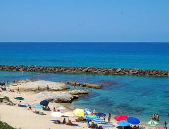 Le spiagge più belle della Calabria a prova di relax