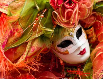 Il Carnevale del Pollino a Castrovillari
